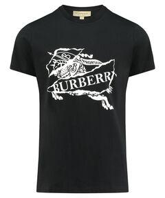 """Herren T-Shirt """"Cruise"""""""