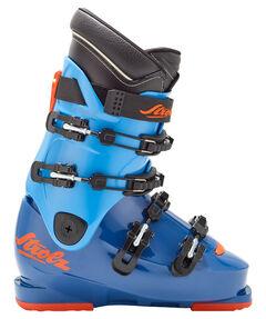 "Herren Skischuhe ""Sportive Race"""