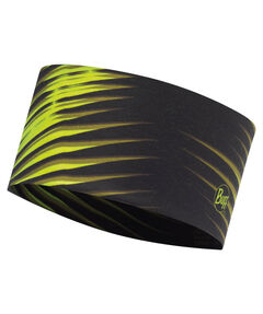"Stirnband ""Optical Yellow Fluor"""