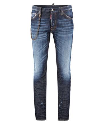 "Dsquared2 - Herren Jeans "" Cool Guy Jean"""