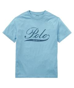 9a102ddb0e29 Polo Ralph Lauren Kids - engelhorn fashion