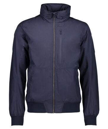 "CMP - Herren Jacke ""Fix Hood Jacket"""