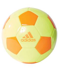 "Fußball ""EPP II"""