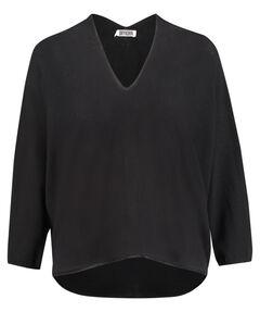 """Damen Pullover """"Silja"""""""