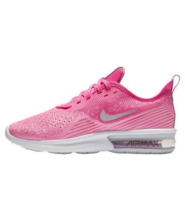 "Nike - Damen Sneaker ""Air Max Sequent 4"""