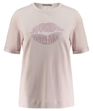 Luisa Cerano - Damen T-Shirt