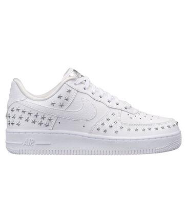 "Nike - Damen Sneakers ""Air Force  '07 XX"""