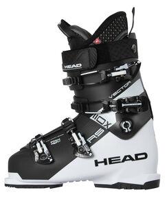 """Damen und Herren Skischuhe """"Vector RS 110X"""""""