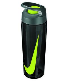 Trinkflasche 709 ml