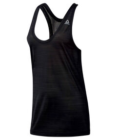 "Damen Trainings-Tanktop ""Workout Ready Activchill"""