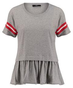 "Damen Shirt ""Ipanema Sporty Beach"" Kurzarm"