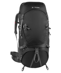 Trekkingrucksack Astrum 70+10 XL