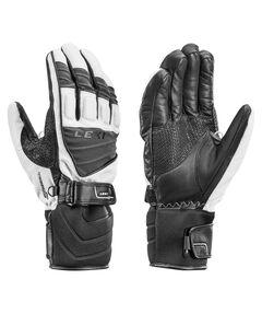 """Herren/ Unisex Handschuhe """"Griffin S"""""""