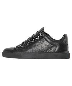 """Herren Sneakers """"Arena Opaque"""""""