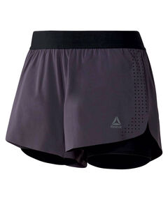 "Damen Trainingsshorts ""Epic Short"""