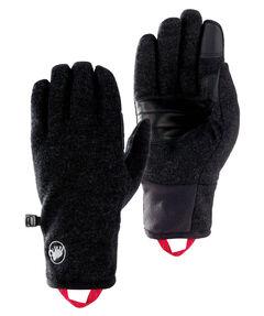 "Handschuhe ""Passion"""