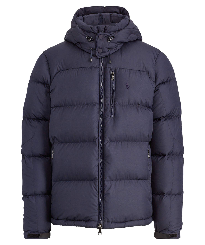 best website 98238 71a60 greece ralph lauren jackets braun orange 0a07c 590be