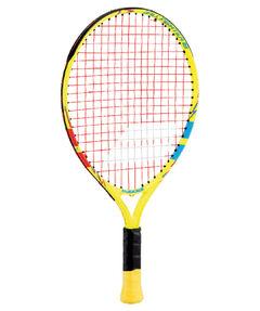 "Kids Tennisschläger ""Ballfighter 19"" besaitet"