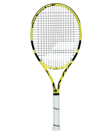 "Babolat - Kinder Tennisschläger ""Aero Junior 26"""