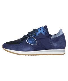 """Damen Sneakers """"Tropez L D Mondial"""""""