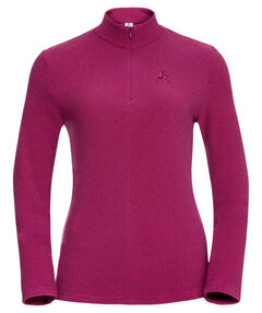"Damen Pullover ""Roy Midlayer"""