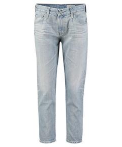 """Damen Jeans """"The Ex-Boyfriend Slim"""""""