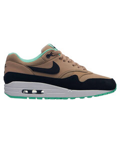 "Damen Sneakers ""Air Max1"""