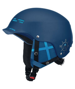 """Skihelm/Snowboardhelm """"Spam Cap"""""""