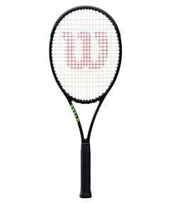 """Tennisschläger """"Blade 98"""" - unbesaitet - 16x19"""
