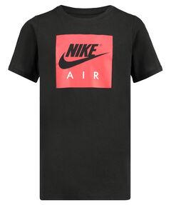 """Jungen Baskettballshirt """"NSW Tee Air Logo"""""""