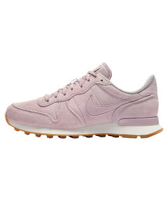 "Damen Sneakers ""Internationalist SE"""