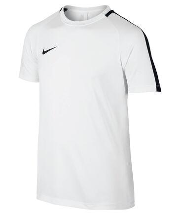 """Nike - Kinder Fußballshirt / Trainingsshirt """"Dry Academy"""""""