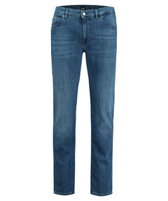 "Herren Jeans ""Maine3"" Regular Fit"
