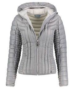 "Damen Outdoorsteppjacke/Isolationsjacke  ""Amberly"""