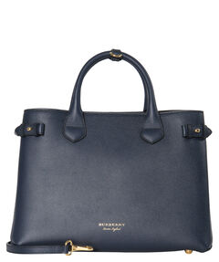 "Damen Henkeltasche ""Medium Banner"""