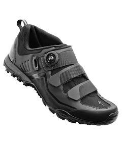 Herren Mountainbike Schuhe Rime Expert MTB