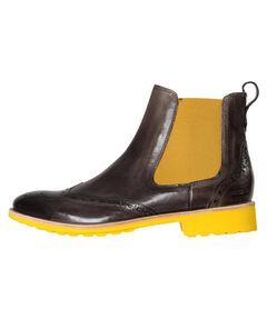 """Damen Chelsea-Boots """"Amelie 5"""""""