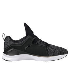 "Damen Fitnessschuhe ""Fierce Lace Knit by Rihanna Fierce Low"""