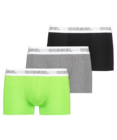 "Herren Retropants ""UMBX-Kory"" 3er-Pack"