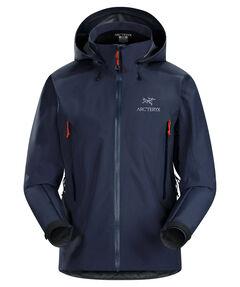 Herren Bergsportjacke / Trekkingjacke Beta AR Jacket