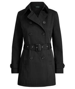 8c5866d70ad5 Lauren Ralph Lauren - engelhorn fashion