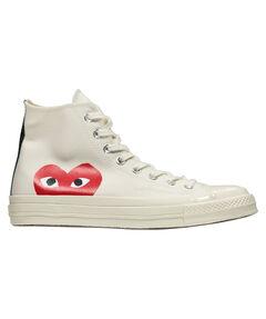 """Herren Sneakers """"Chuck Taylor"""""""