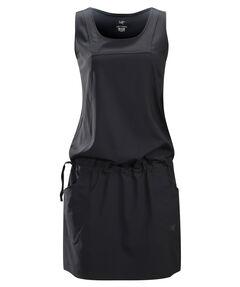 """Damen Outdoor Kleid """" Contenta Dress"""""""