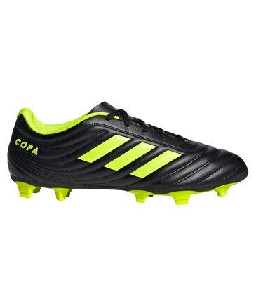 "adidas Performance - Herren Fußballschuhe Rasen ""Copa 19.4 FG"""