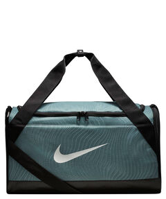 "Sporttasche ""Brasilia (Small) Training Duffel Bag"""