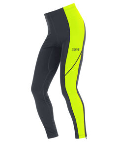 "Herren Lauftights ""R3 Thermo Tights"""
