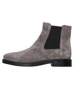 Damen Stiefeletten / Chelsea Boots