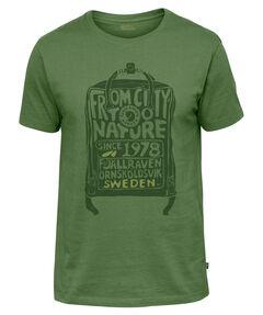 """Herren T-Shirt """"Kånken"""""""