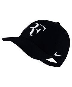 """Herren Tennis Schildmütze """"Court AeroBill Heritage86 RF Tennis Hat"""""""