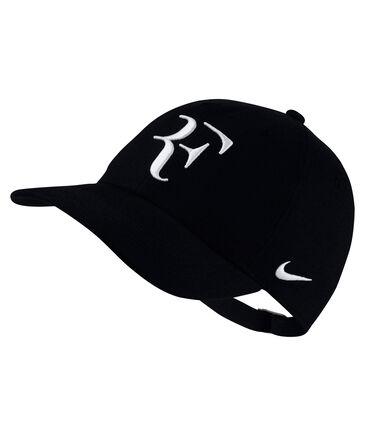 """Nike - Herren Tennis Schildmütze """"Court AeroBill Heritage86 RF Tennis Hat"""""""